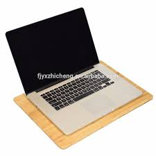 Portable Standing Laptop Desk by Portable Mini Laptop Stand Portable Mini Laptop Stand Suppliers
