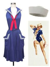 Nautical Halloween Costume Ideas 41 Retro Costume Ideas Images Retro Costume