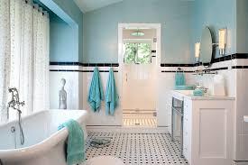 dark green bathroom but needs a lot of light white fixtures make