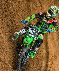 motocross race today motocross heaven motocross qc pinterest motocross heavens