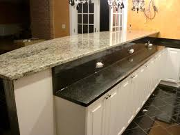 Ideas For Care Of Granite Countertops Kitchen Design Inspiring Granite Kitchen Countertops Ideas The
