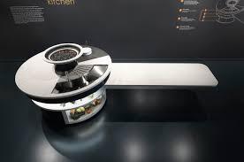 modern kitchen decorating ideas interior design