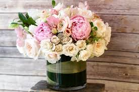 garden of eden flower shop new york florist flower delivery by gotham florist