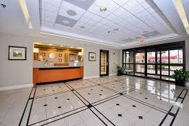 Comfort Inn And Suites Houston Comfort Inn Southwest At Westpark Houston Book Day Rooms