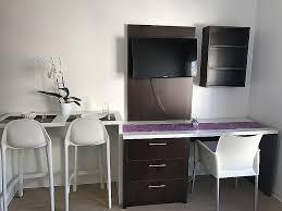 chambre etudiante chambre etudiante nantes résidence kellermann high definition