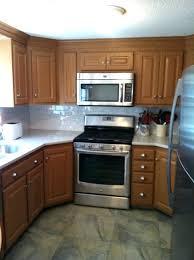 kitchen cabinet resurfacing ideas kitchen cabinet refacing kitchen cabinet resurfacing kit home depot