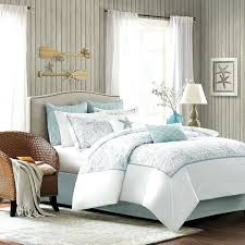theme bedding for adults articles with bedding theme noida tag trendy theme bedding