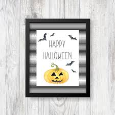 100 motion activated halloween decorations amazon new