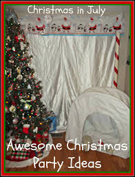 how to be awesome at everything awesome christmas party ideas