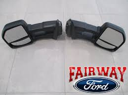 100 2005 oem ford f150 service manual used ford f 150 seats