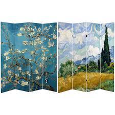 beaded curtains rasta bamboo curtain loversiq