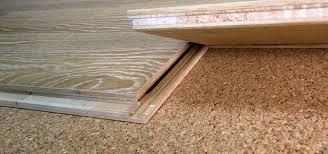 floating engineered wood flooring flooring design