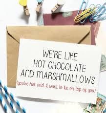 best 25 diy birthday card for boyfriend ideas on pinterest diy
