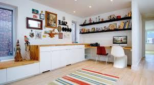claustra bureau amovible armoire à balai ikea luxe claustra bureau amovible cool claustra