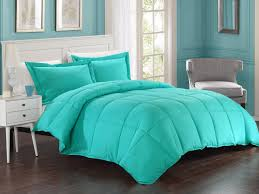 Home Design Down Alternative Comforter by Down Comforters