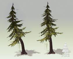 pine pine devblog 7 throws and teeth