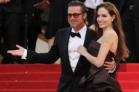 Angelina Jolie Meme - jennifer aniston reaction on angelina jolie brad pitt divorce lots
