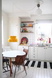 Yellow Kitchen Rug Runner 40 Washable Kitchen Rugs And Runners U2013 Fresh Design Pedia