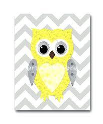 Owl Wall Decor by Wall Ideas Owl Wall Decor Owl Bedroom Wall Stickers Owl Wall