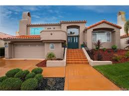 104 valley view dr pismo beach ca recently sold trulia