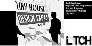 westedge design fair tickets thu oct 19 2017 at 7 00 pm