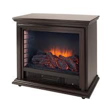 muskoka glf 5002 sheridan mobile infrared fireplace lowe u0027s canada