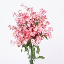 bulk artificial flowers bulk artificial flowers for eventing courses geranium usa