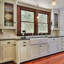 Wall Kitchen Design G Shaped Kitchen Layout G Shaped Kitchen Designs