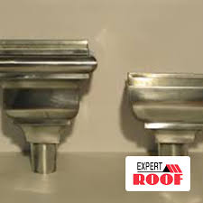 expert roofing and basement waterproofing guttering u2013 expert roof u2013 decking roof framing roofing wall