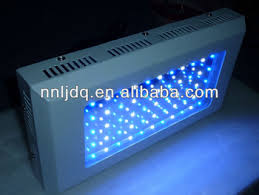 3 watt led aquarium lights 3 feet aquarium led light 165w coral light 55x3w led aquarium light