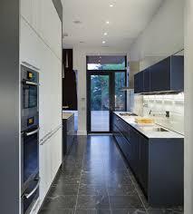 kitchen design for ipad photo album home ideas ikea tool radiator