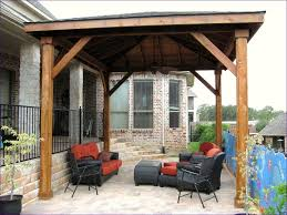 Backyard Patio Cover Ideas by Outdoor Ideas Patio Covers Images Wood Overhang Patio Post And