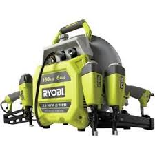 ryobi toll set home depot black friday 197 best 094 ryobi images on pinterest ryobi tools power tools