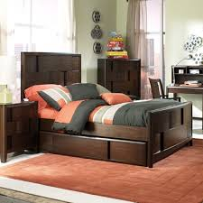 Magnussen Twilight Panel Customizable Bedroom Set  Reviews Wayfair - Magnussen bedroom furniture reviews