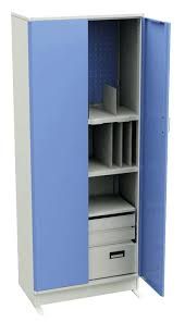 extra deep file cabinet industrial cabinet inch extra deep industrial cabinet industrial