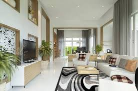 High Ceiling Curtains by High Ceiling Designs With Recessed Lighting And Long Curtains And