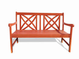 Suncast 50 Gallon Patio Bench by Top 10 Best Outdoor Benches In 2017 Reviews