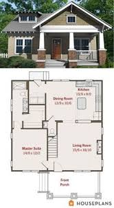 small cottage designs and floor plans cottage style house plan 3 beds 2 00 baths 1300 sq ft plan 430