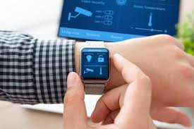 Best Smart Home Device 7 Best Smart Home Gadgets And Technology London Evening Standard