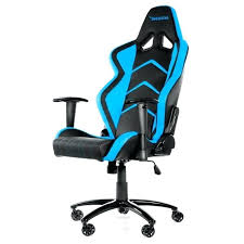 siege pc gamer fauteuil pc gamer gaming siege empire gaming mamba fauteuil gamer