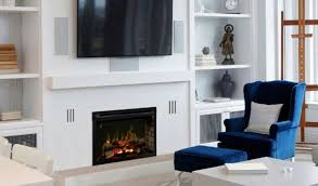 electric u2013 sac fireplace u2013 gas inserts gas fireplaces wood