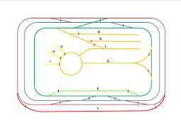 variable transformer starter circuit markos science site schematic