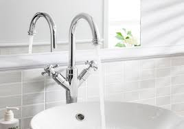 100 designer kitchen taps uk large stainless steel sinks uk