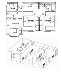 Centennial Hall Floor Plan Photo Gallery Towers At Centennial Square Conference Services