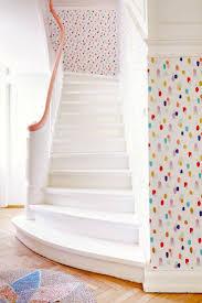 Hallway Wallpaper Ideas by 70 Best Hallway Wallpaper Ideas Images On Pinterest Hallway