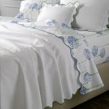 lanai luxury bedding matouk