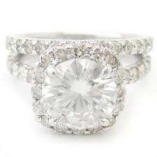 harry winston engagement ring prices harry winston engagement ring prices 10 harry winston