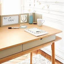 but meuble bureau 18 beautiful photograph of but meuble de bureau meuble gautier bureau