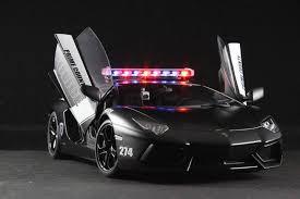 lamborghini cars lamborghini aventador car scale model autoevolution
