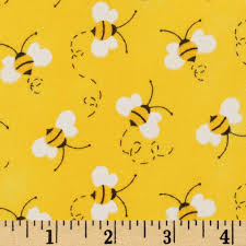 themed material novelty fabric novelty fabric by the yard fabric